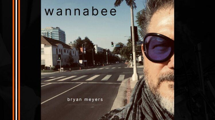 Musician Talk - Bryan Meyers